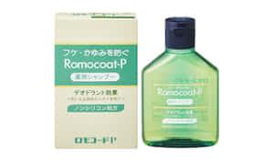 ロモコートP