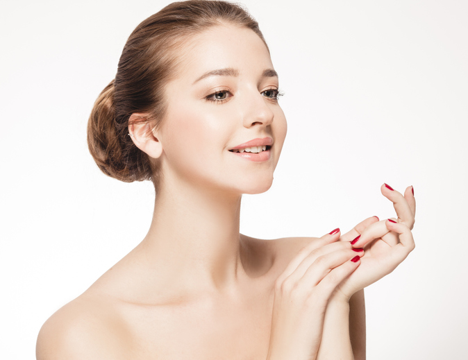 ビタミンC誘導体 化粧水 おすすめ
