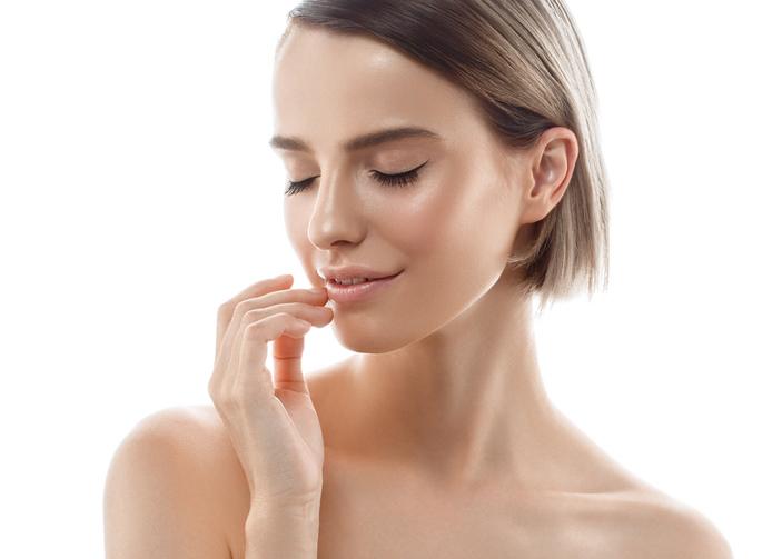 ビタミンC誘導体 化粧水 美容液 おすすめ