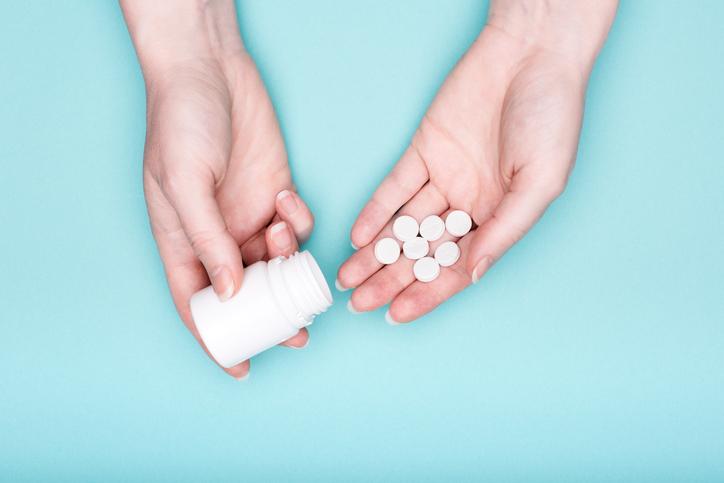 トラネキサム酸 市販薬 効果 どのくらい