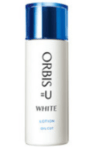 オルビス(ORBIS)/オルビスユー ホワイトローション