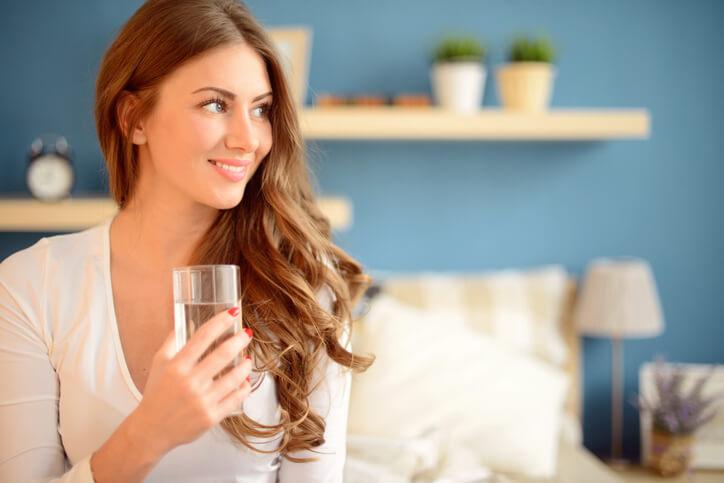 飲む シワ対策 コエンザイムQ10 αリポ酸 有効成分