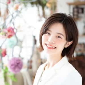 Mizuha / 敏感肌のための美容研究員