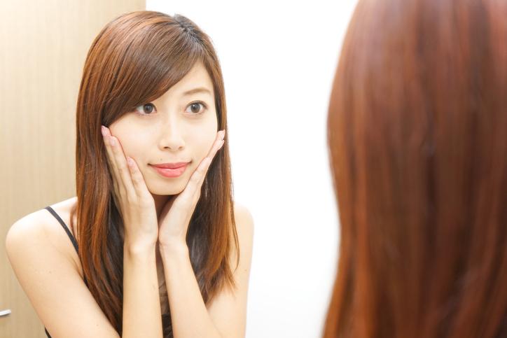プラセンタコスメが美容に効果が期待できる理由