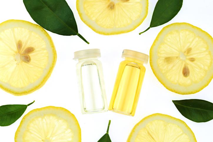 【医薬部外品】ビタミンC誘導体配合おすすめ美容液5選
