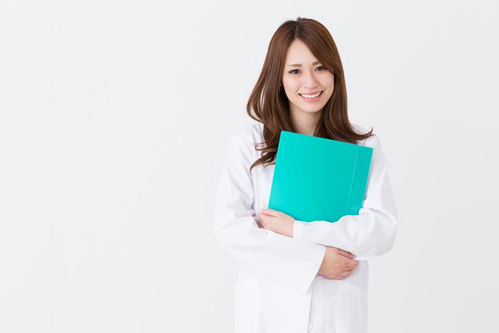【薬用】医薬部外品のふき取り化粧水で差をつけよう!