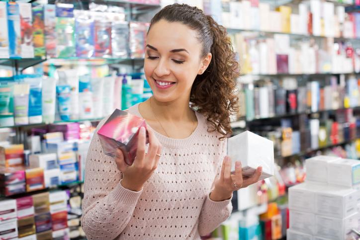 【プチプラ】ビタミンC誘導体配合おすすめ美容液5選