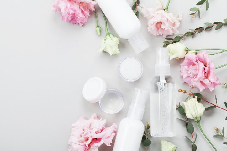 ふき取り化粧水おすすめ12選