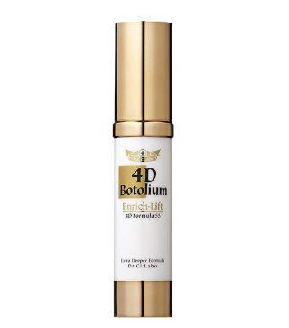 4Dボトリウム エンリッチリフトセラム