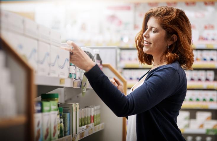 【プチプラ】ビタミンC誘導体配合おすすめ化粧水5選