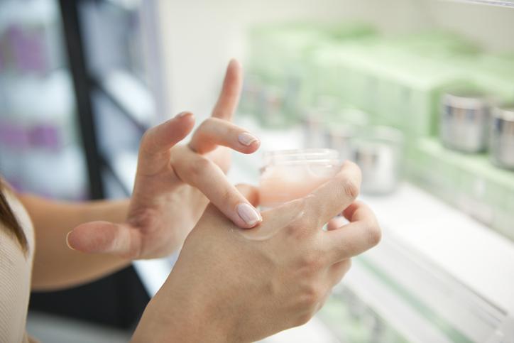 敏感肌の人のためのセラミド配合化粧水おすすめ5選