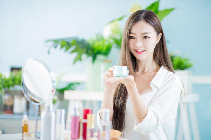 ビタミンA誘導体配合化粧水のおすすめ15選