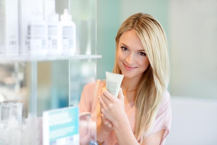 アルブチン配合化粧品選びのポイント