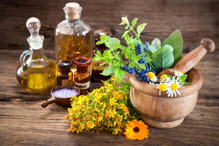 ビタミンA誘導体配合美容液のおすすめ10選