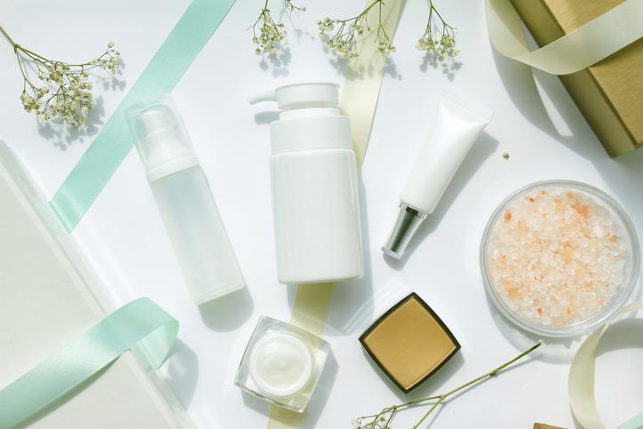 ビタミンA誘導体配合化粧水の選び方
