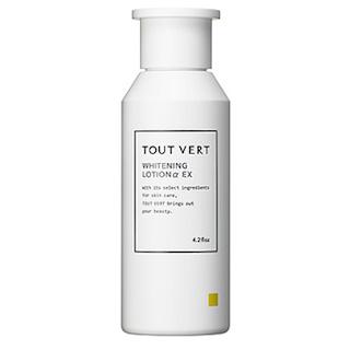 高濃度ビタミンC誘導体化粧水★薬用ホワイトニングローションαEX