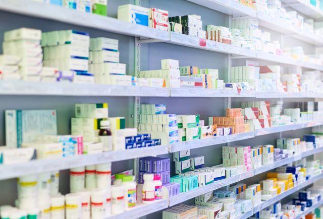 プラセンタ配合の医薬品一覧