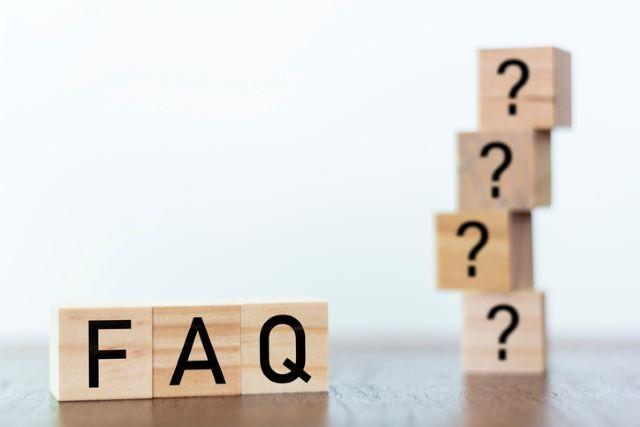 敏感肌Q&A