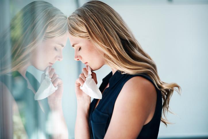 レチノール 化粧品 副作用