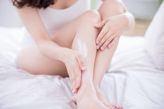 敏感肌 乾燥 保湿
