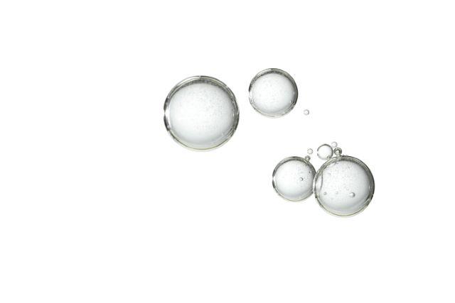 SK-Ⅱ化粧水のピテラ*って?