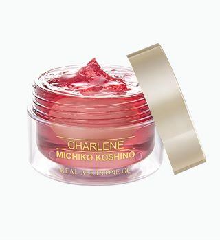 シャヌール化粧品 リアルオールインワン VC リッチ