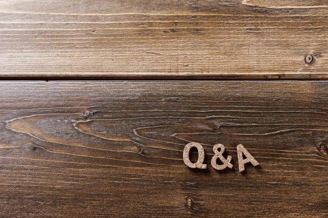 メンズ乳液〜Q&A〜