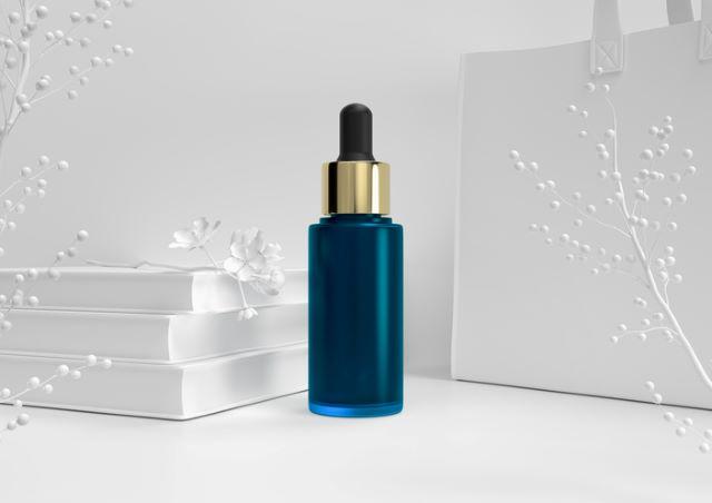 ヒト幹細胞培養液配合おすすめ美容液6選