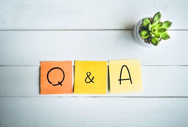 フラーレン Q&A