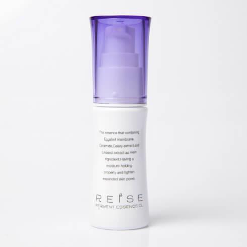 プラセンタ美容液おすすめ1位:ファーメント エッセンスCL
