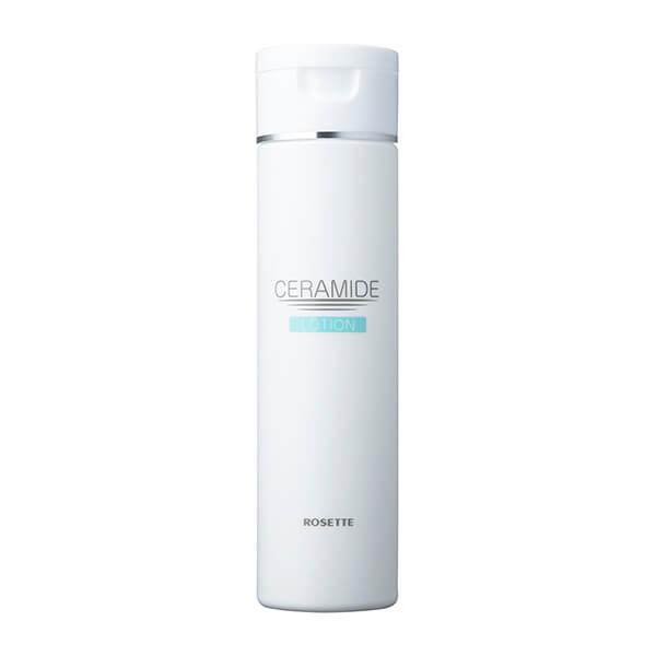 セラミド化粧水おすすめ10位:セラミド化粧水