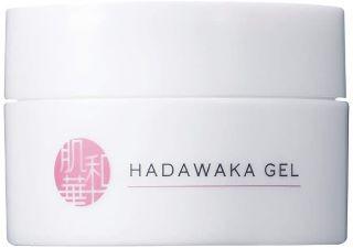 ハイサイド/HADAWAKA 肌和華ジェル