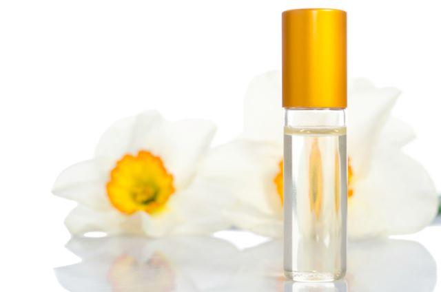 美白スキンケアにおすすめの化粧水6選