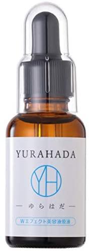 YURAHADA