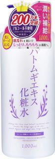 ドウシシャ/プラチナレーベル ハトムギ化粧水(しっとりタイプ)