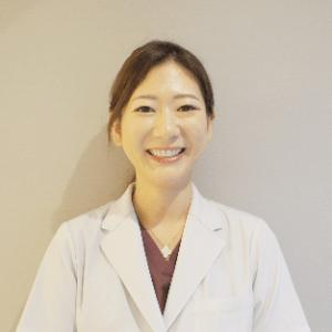 歯科医・宇佐美優希