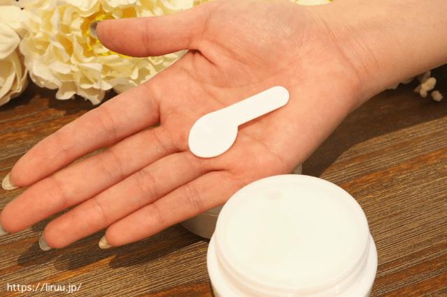パーフェクトワン薬用ホワイトニングジェル