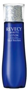 薬用美白化粧水リベシィホワイト ローション