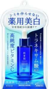 クラシエ/肌美精 肌美精 ターニングケア美白 薬用美白美容液